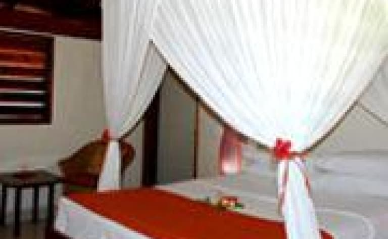 Hotel Tanna
