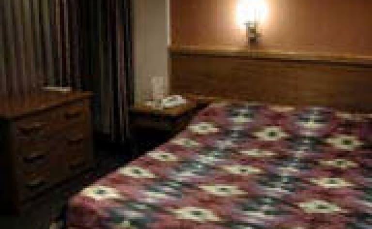 Hotel Potosi