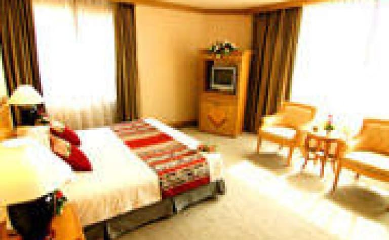 Hotel Udon Thani