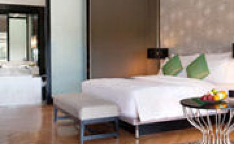 Hotel Chiang Rai
