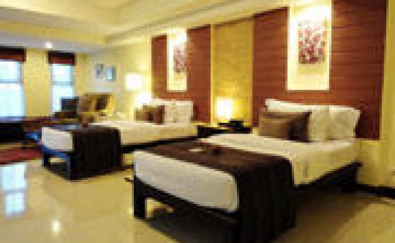 Hotel Nan