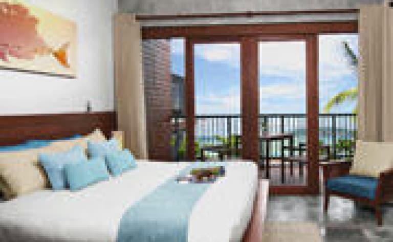Hotel Krabi