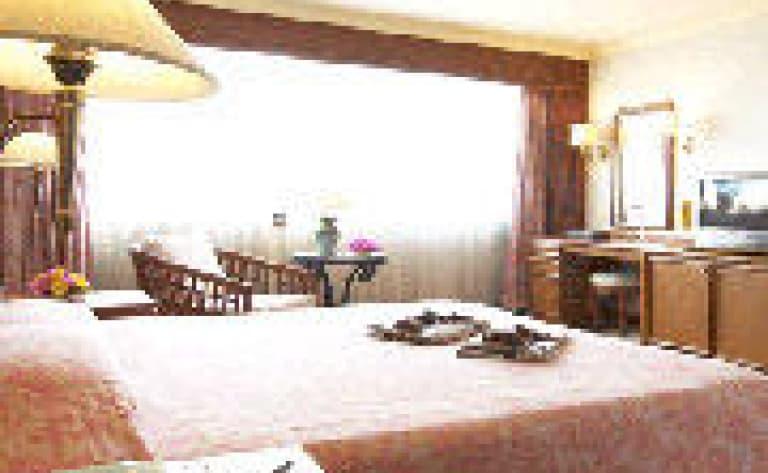 Hotel Phitsanulok