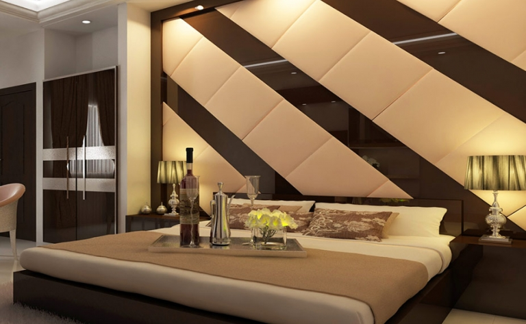 Hotel Agra