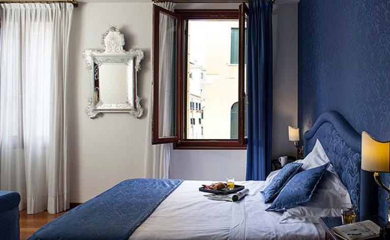 Hotel Venise
