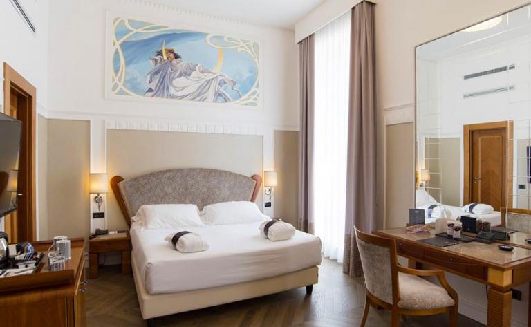 Hotel Lecce