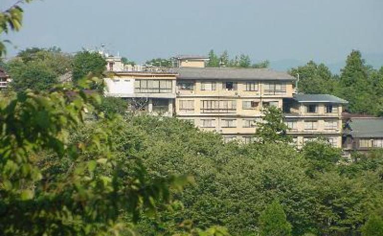 Hotel Yoshino