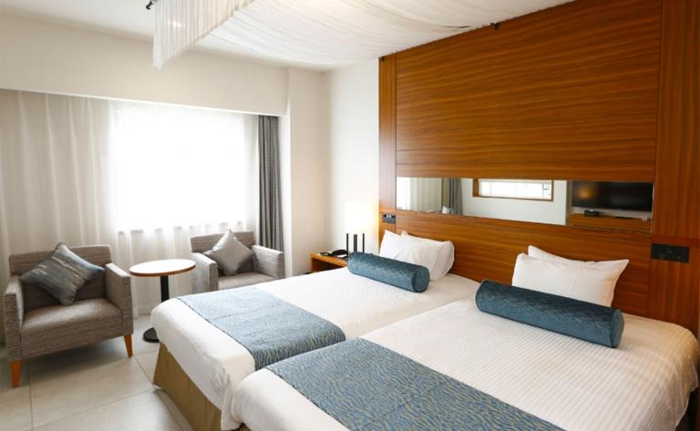 Hotel Naha