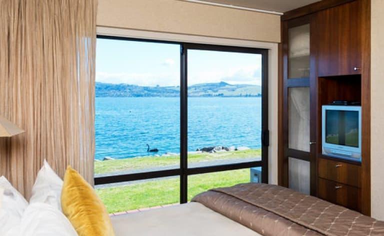 Hotel Taupo