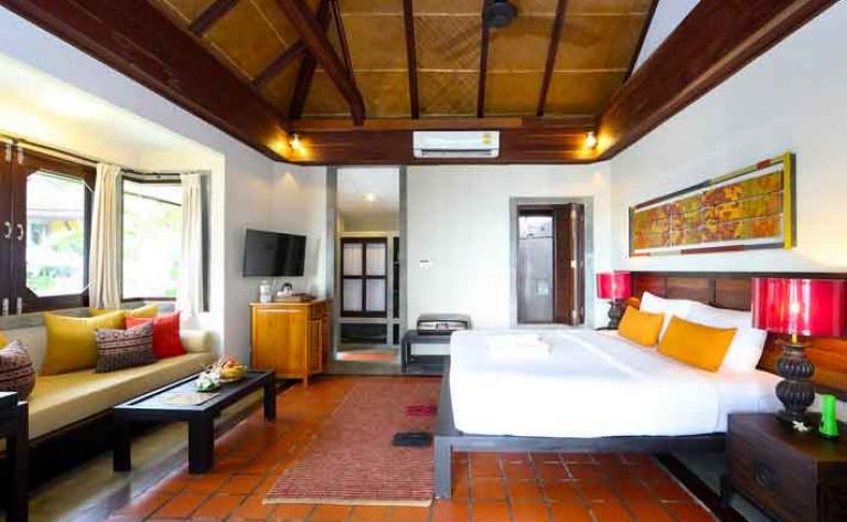Hotel Khao Lak