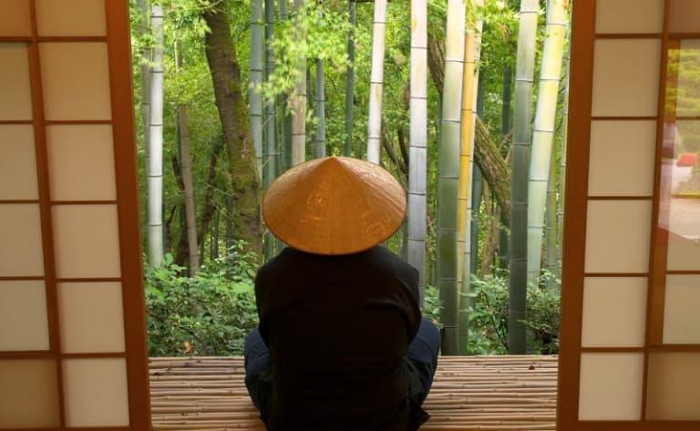 Visite d'Hiroshima et dégustation de saké