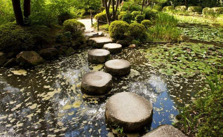 Visit Heian and Fushimi inari shrines