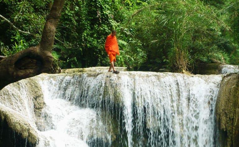 A Chiang Mai