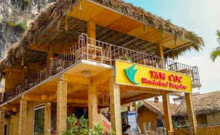 Hotel Ninh Binh