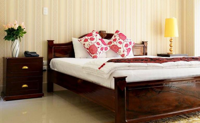 Hotel Cao Bang