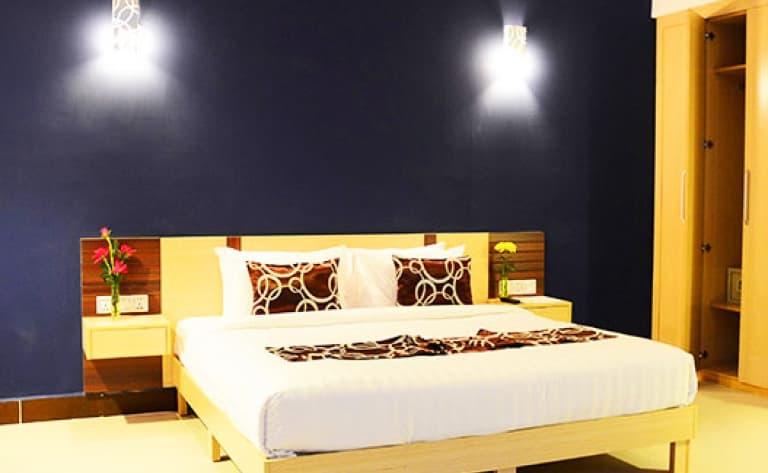 Hotel Sihanoukville