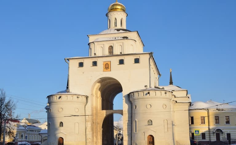 Des villes classées au Patrimoine Mondial de l'Unesco
