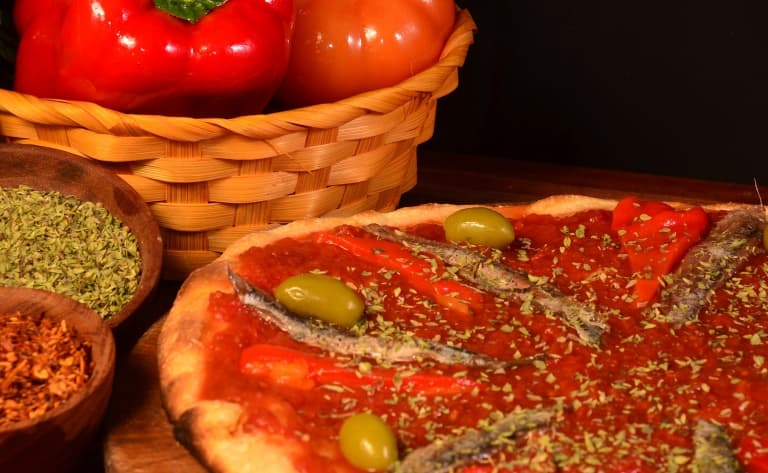 Arrivée en Argentine, découverte de Buenos Aires et de ses plats traditionnels