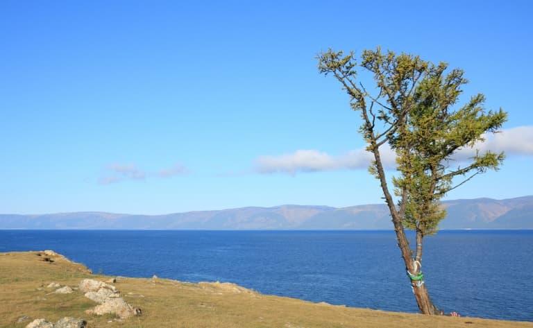 Cap Khoboi et sa vue panoramique
