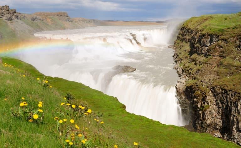 Activités multivitaminées à Reykjavik