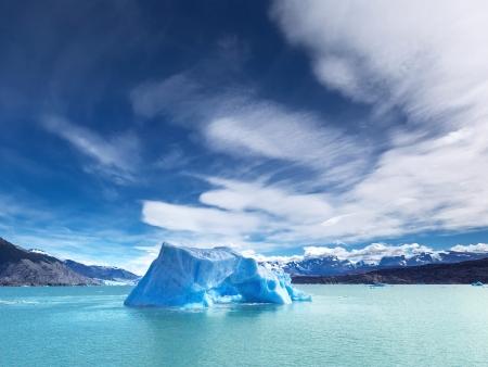 Navigation Glaciares Gourmet