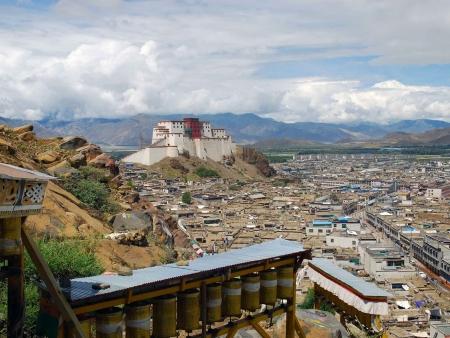 De nouvelles saveurs avec les momos tibétains