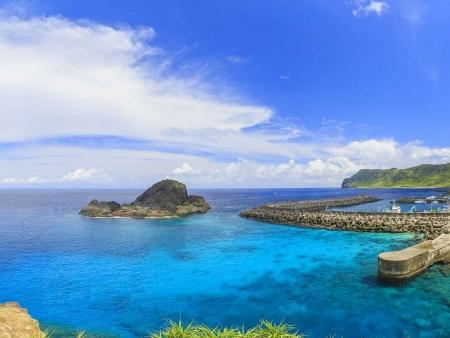 Taitung, terres aborigènes