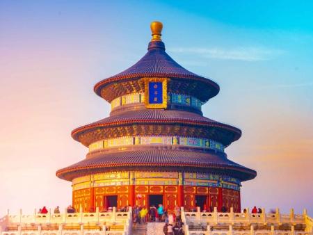 Hutong : immersion dans le vieux Pékin