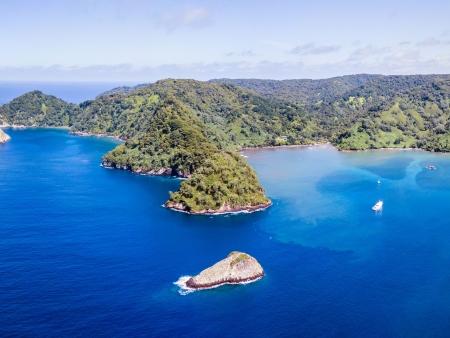A bientôt Costa Rica !