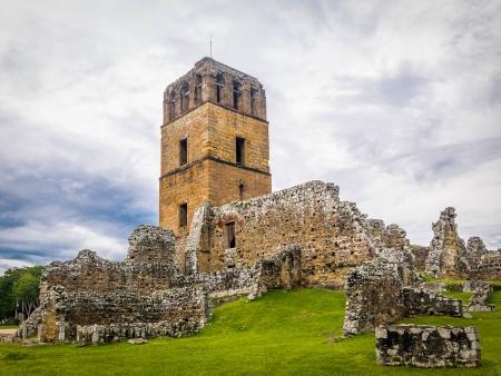 San José, la capitale Tica