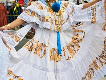 Azuero : folklore et traditions