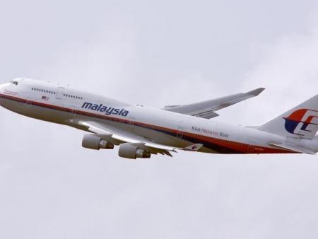 Départ de France en direction de la Malaisie