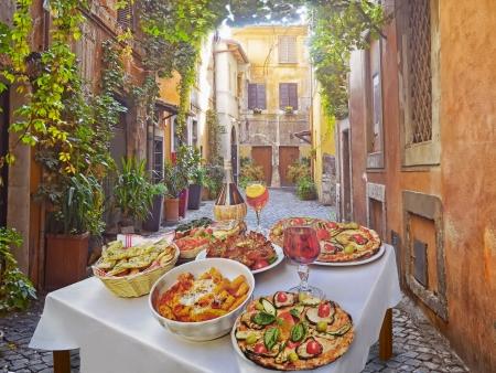 Gastronomie, coutumes et traditions