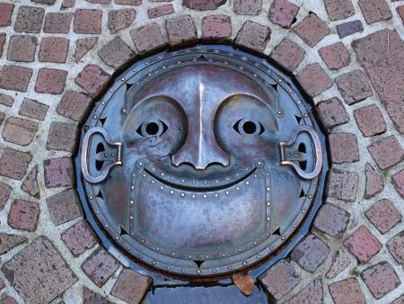 Musée Ghibli : l'univers de Miyazaki