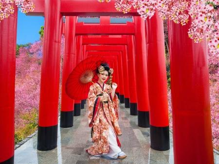 Kanazawa, ville des Geishas et des samourais