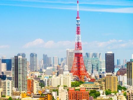 Bienvenue à Tokyo, la capitale aux mille visages