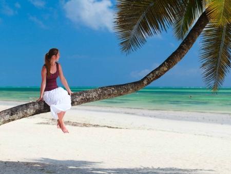 Séjour de rêve sur la côte Est de Zanzibar