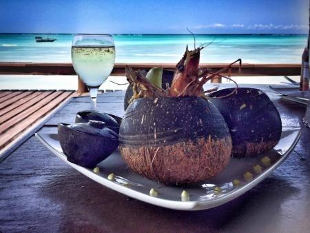Cours de cuisine et immersion dans la culture zanzibarite