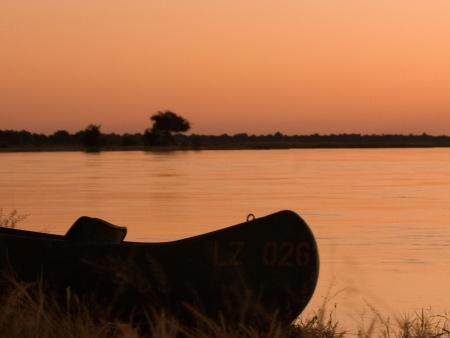 Pléthore d'activités autour du fleuve