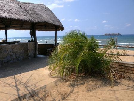 Adieu Likoma Island …