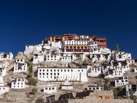 Col de Khardunga La