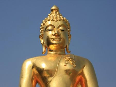Au Laos…