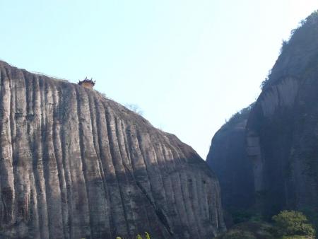 Lijiang, pleine de charme