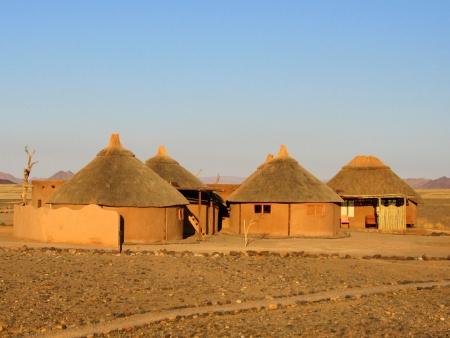 Le Masai Mara, on ne s'en lasse pas !