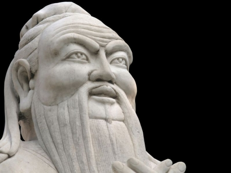 Temple des Lamas, Temple de Confucius, la Tour de la Cloche, la Colline de Charbon, le marché aux Perles & Beihai Park