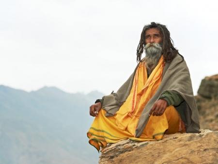 Le Kumbha Mela  (Extension)