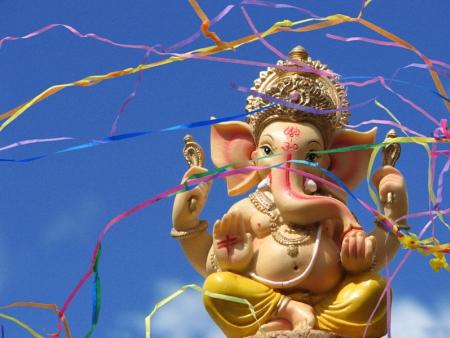 Visite des temples de la ville : Rajarani, Parsurameswar, Mukteswar
