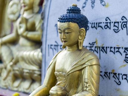 Visite d'un des plus beaux bourgs newars de la vallée de Kathmandou