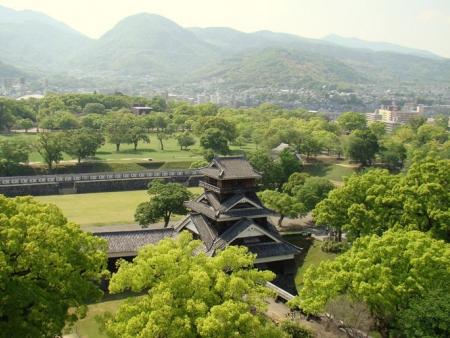 Une escapade à Dazaifu