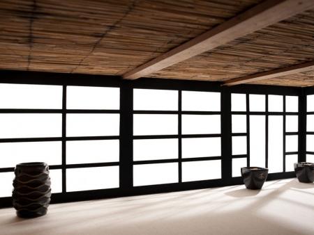 Le temple Kompira-san